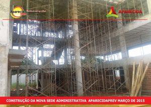 FOTOS APARECIDAPREV MAR-2015.cdr