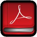 Adobe_PDF_Reader