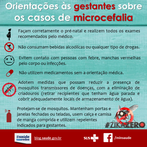 Microcefalia_gestantes_02