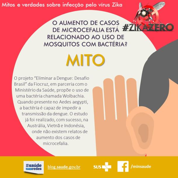 mitos-e-verdades-Zika-02z